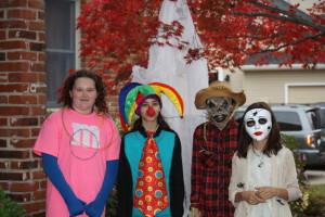 2015 10 Halloween